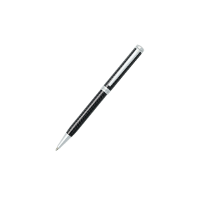 Sheaffer Intensity Carbon Fibre Ballpoint Pen