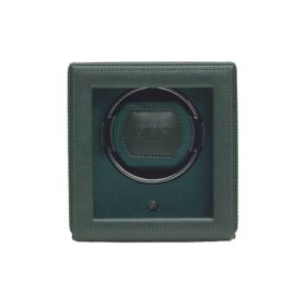 Wolf Designs Green Cub Watch Winder