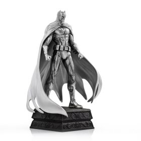 Royal Selangor Batman Resolute Figurine