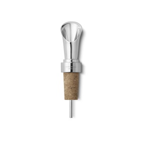 Georg Jensen Manhattan Wine Pourer