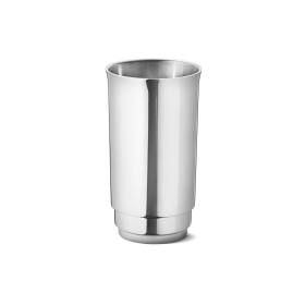 Georg Jensen Manhattan Wine Cooler