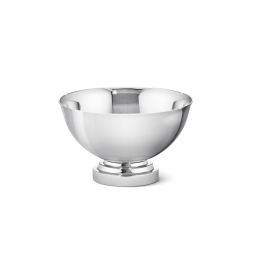 Georg Jensen Manhattan Bowl (Small)