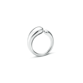 Georg Jensen Mercy Ring