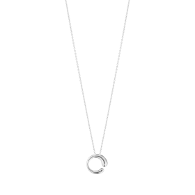 Georg Jensen Small Mercy Pendant