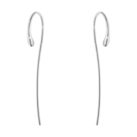 Georg Jensen Mercy Earrings