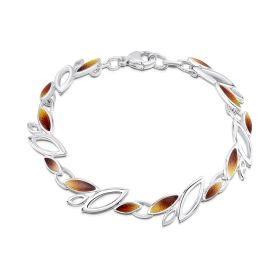 Sheila Fleet Seasons Bracelet